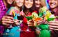 Koktélozás 5 szabadon választható ínyenc koktéllal a Karolina Caféban!