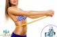 3 alkalmas, egész testes zsírfagyasztás és Thermolight lézeres zsírbontás! Jeges ajánlat!