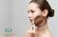 HIFU UltraLift kezelés teljes nyakra! Feszesítsd bőrödet műtét nélkül, fél órás kezeléssel!
