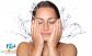 8 lépcsős teljes körű arcbőr nagytisztítás + VIO-val! Felejtsd el az aknékat és a pigmentfoltokat