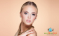 Fiatalítsd és hidratáld arcbőröd + szemkörnyéked LUXUS kollagén kezeléssel!