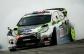 Ford Fiesta RS WRC-vel repeszthetsz 5 vagy 10 körön át, mint Ken Block!