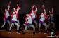 4 alkalmas gyermek és ifjúsági latin színpadi tánc és formációs óra + 1 óra AJÁNDÉK!
