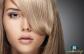 Melegollós hajvágás és argánolajos hajszerkezet újraépítés az egészséges hajkoronáért!