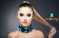 Vágod? Hajvágás, mosás és frizura beszárítás csak 1.590 Ft-ért, bármilyen hosszúságú hajra!