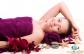 30 vagy 60 perces relaxációs masszázs az Akvamarin Szalonban + választható AJÁNDÉK!