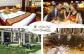 3 nap/ 2 éj/ 2 főnek wellness-szel, választható ellátással a Hotel Tiszában*** óriási kedvezménnyel!