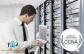40 órás intenzív rendszergazda tanfolyam tapasztalt rendszergazdáknak Cisco CCNA végzettséggel!