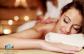30, 60 vagy 90 perces relaxáló, harmónia masszázs az Oktogonnál + választható AJÁNDÉK!