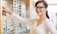 Komplett bifokális szemüveg szemvizsgálattal, ajándék tokkal és törlőkendővel a Premium Vision-nél!