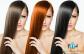 Tökéletes hajszín hozott festékkel, vágással + speciális hajápolás bármilyen hosszúságú hajra!