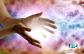 Gyógyító szeretet - reiki harmonizáló energetikai kezelés a lelki békéért!