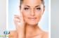 Botox hatású ráncfeltöltő kezelés GIGI termékekkel, ultrahangos hatóanyagkezeléssel + arcpakolással!