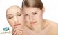 Luxus ránctalanító csomag GIGI termékekkel, ultrahangos hatóanyagkezeléssel, arcmasszázzsal!