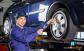 Téli gumi csere a legkedvezményesebb áron! Igény esetén felárral teljes körű külső-belső autómosás!