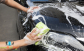 Fényszóró polírozás + prémium külső mosás a Toob & Velox-nál! Kényeztesd autód, láss tisztábban!