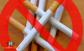 Segítünk leszokni! Dohányzás leszoktató kezelés a Medklinik Team segítségével csak 2.990 Ft-ért!