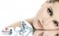 3 alkalmas fiatalító arc-, nyak- és dekoltázskezelés Magicpolar-ral, hidroabrázióval és ultrahanggal