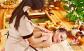 120 perces aromaterápiás masszázs extra hosszú relaxációval a gondtalan napokért, a legjobb áron!