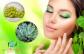 Fiatalodj 3 alkalommal a természet és az ILCSI kozmetikumok érintésével, masszázzsal, ajándékokkal!