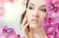 Szépítő, luxus arckezelés 8 lépésben a Nimfa Sziget Szépségcentrumban!