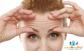 Űzd el a ráncokat és a gondokat homlokodról UltraLift HIFU kezeléssel! Fiatalos bőr műtét nélkül!