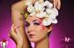 Luxus szépülés felsőfokon - csodás megjelenés 10 kezeléssel, az imádott Nőknek!