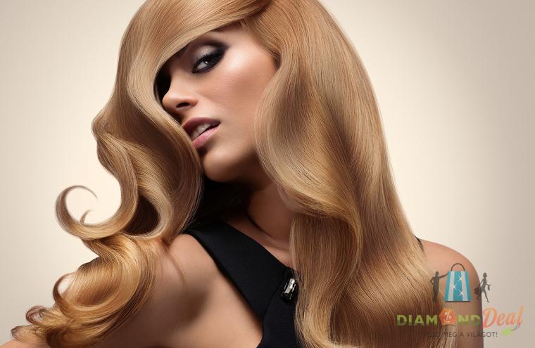 Újítsd fel frizurádat Alfaparf hajmaszkkal és hatóanyagos ápolással, egészségügyi hajvágással!