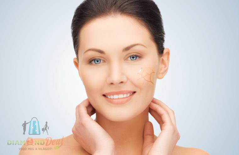 HIFU ránctalanítás teljes arcra és kézfej fiatalító kezelés ajándék E-light arcfiatalítással!