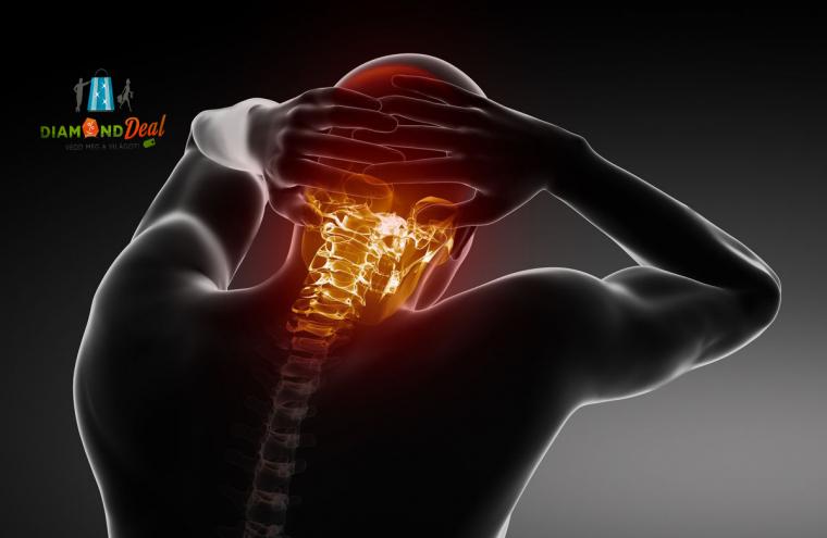 Rakd helyre a gerincedet és az ízületeidet. Teljest test csontkovácsolása Budapesten, a belvárosban