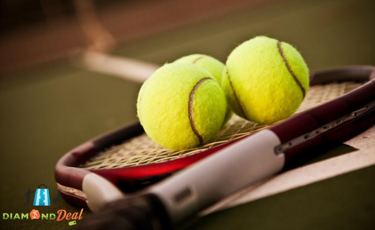 1 hónapos tenisz tanfolyam társkereső sportbarátoknak a Labdakert Sportklubnál.