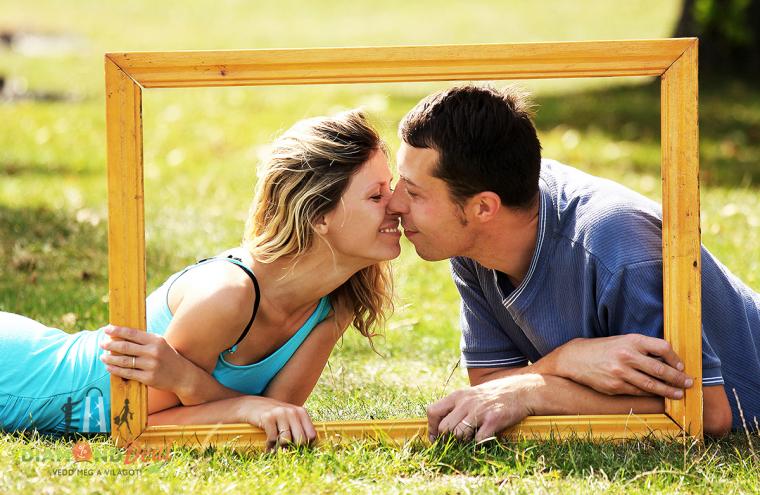 Egyéni, páros, vagy családi fotózás 5-6 főig a Gyenes Photonál! Lásd viszont magad, és szeretteid!
