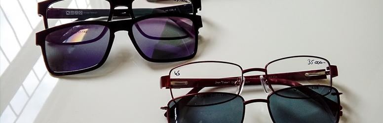 A Smaragd Optikában biztosan megtalálod a szemeidhez és egyéniségedhez illő  legjobb szemüveget 6ffffc52a0