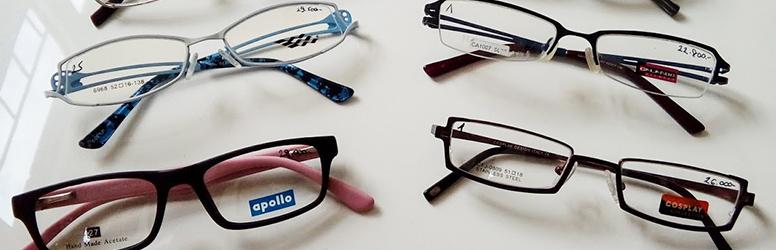 A Smaragd Optikában biztosan megtalálod a szemeidhez és egyéniségedhez illő  legjobb szemüveget 355d407fb4