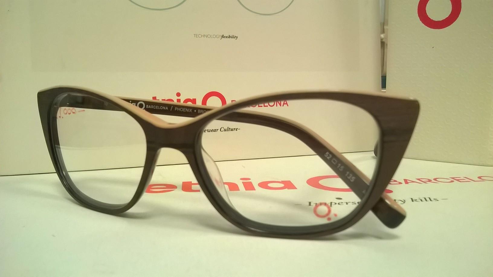 Etnia Barcelona szemüveg · Etnia Barcelona szemüveg ... 8c05c2a951