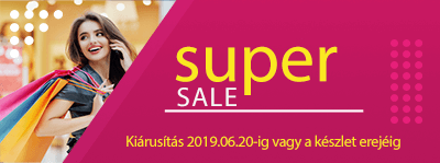 diamond super sale
