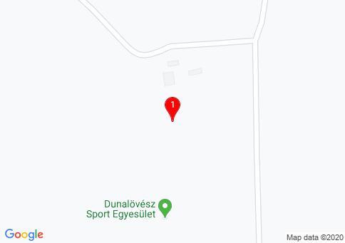Szigetszentmiklósi Duna Lövész SE