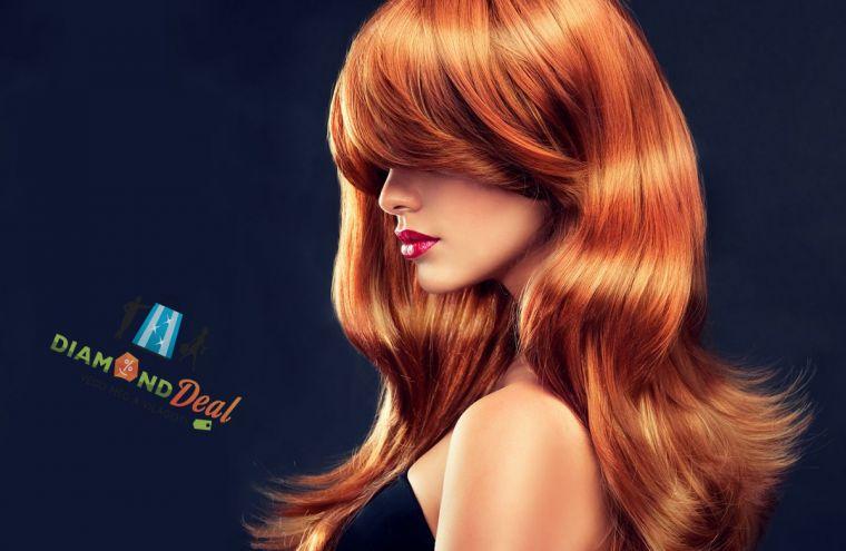 Teljeskörű frizura felújítás  teljes hajfestés b4e09a448b