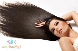 Lisse Design tartós keratinterápiás hajsimítás + hajvágás! - Kupon 9c411bc34c