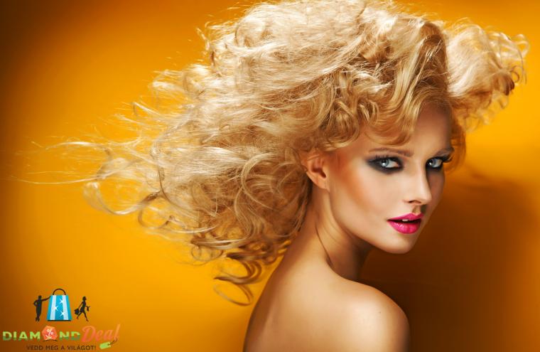 Női hajfestés saját festékkel fc55b6528f