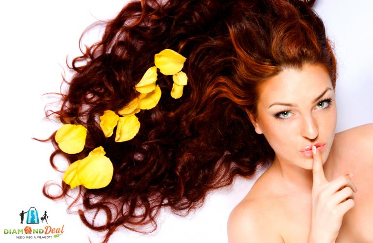 100% gyógynövény alapú hajfestés hennával 2c73a84543