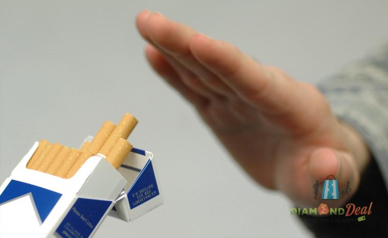 biorezonanciás kezelés dohányzás