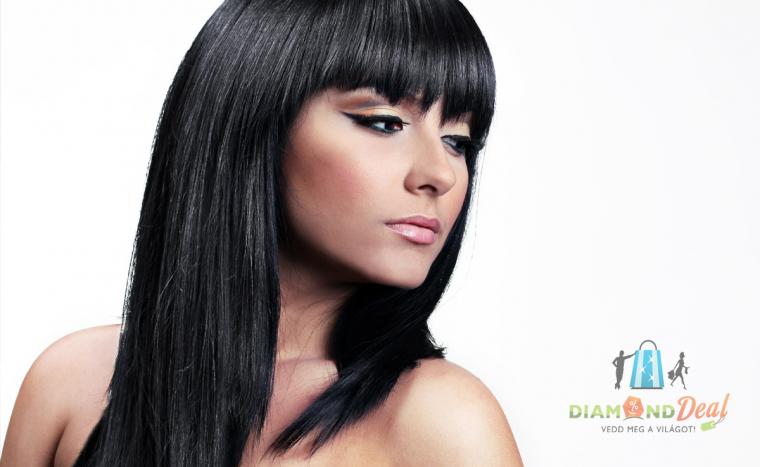 Fekete hajfestés 24dbb9cffd