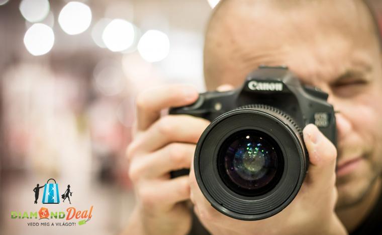a801a5dba552 Személyedre szabott egyéni, intenzív, kezdő fotós oktatás műteremben vagy a  Városligetben