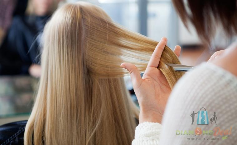 Női haj mosás 7ae1a5aab1