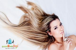Női hajfestés - Fodrászat - Szépség és wellness - Aktuális ajánlatok 028b21e1d1
