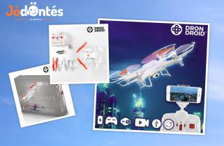 abd5a60007e9 Játékok - Termék - Aktuális ajánlatok