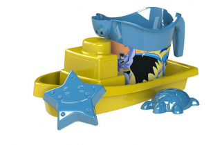 316d84b3f1d9 Fiús Játékok - Játékok - Termék - Aktuális ajánlatok