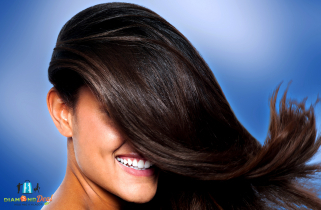 Mac Split end Hair Trimmer hajvágás 88f251f784