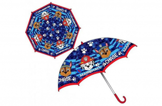 0d95f94c590b Pókember Gyerek Hátizsák. 69%8.790 Ft2.750 Ft. Mancs Őrjárat Esernyő